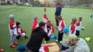 FC_Victoria_Kiiddies_Rosport_03