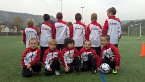 FC_Victoria_Kiiddies_Rosport_09