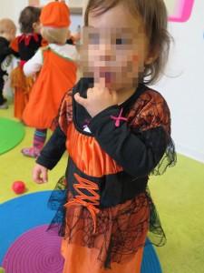 Schieren_Halloween_07
